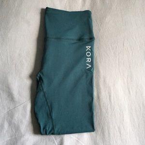Pants - Kora Fitness leggings